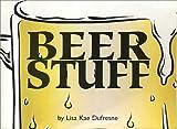 Beer Stuff