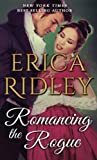 Romancing the Rogue (Passion & Promises) (Volume 3)