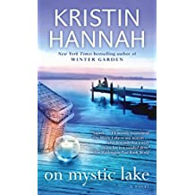On Mystic Lake: A Novel (Ballantine Reader's Circle)