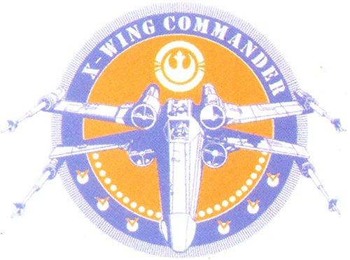 X Wing Fighter Pilot Helmet - 5