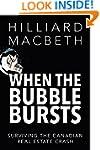 When the Bubble Bursts: Surviving the...