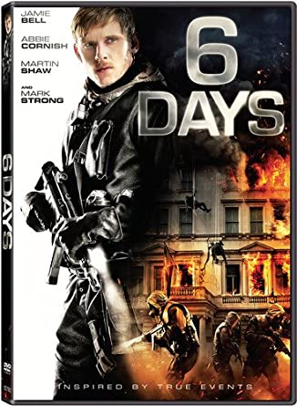 amazon co jp 6 days dvd import dvd ブルーレイ