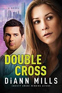 Double Cross (FBI: Houston Book 2)