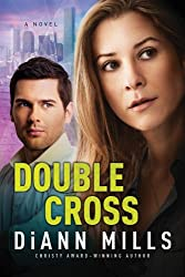 Double Cross (FBI: Houston Book 2)