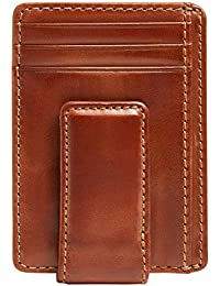 Co Carryall Wallet Strong Magnetic Wallet Exterior Basic Info