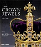 Crown Jewels: The Official Illustrated History