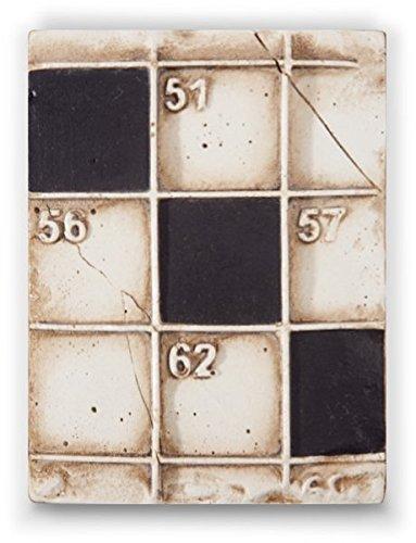 Sid Dickens Memory Blocks T-218 Lexicon