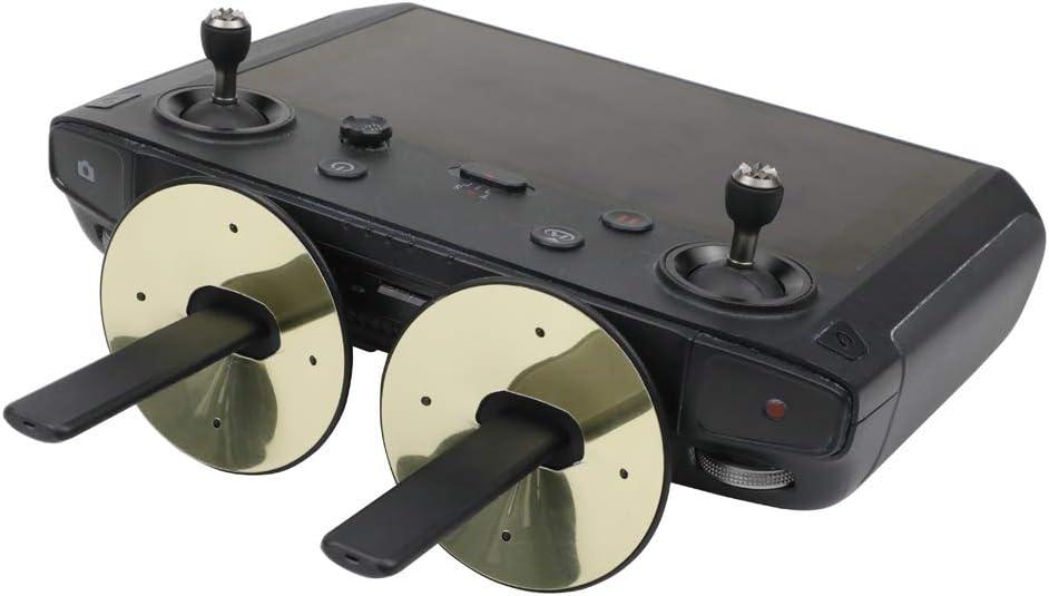 Tineer Remote Controller Signal Extender Amplifier Antenna Range Booster Extender for DJI Mavic 2 Smart Controller Accessory