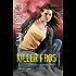 Killer Frost (Mythos Academy Book 6)