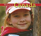 Welcome to Canada, Elma Schemenauer, 1592969119