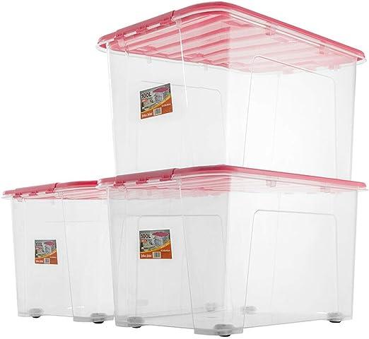 Cajas de apilamiento/Caja de Almacenamiento/Contenedores ...