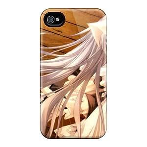 New Arrival Premium iphone 5 5s Case(niko)