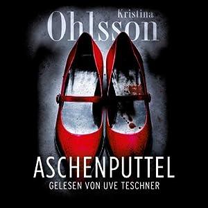 Aschenputtel Audiobook