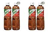 Tajín Clásico Seasoning 14 Oz, Pack of 2 (2 Pack)