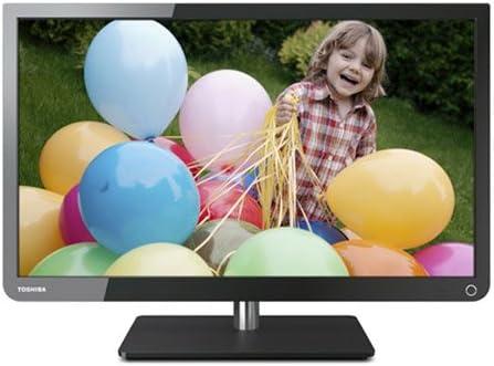 Toshiba 23L1350U LED TV - Televisor (58,42 cm (23