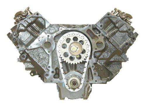 460 engine block - 1