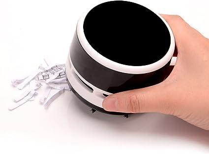Amazon.com: FineInno Miniaspirador portátil para el ...