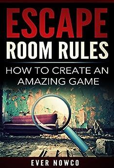 Escape Room The Game Comprar