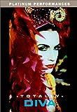 Annie Lennox - Totally Diva