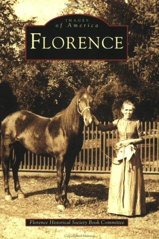 Florence   (NJ)  (Images  of  America) PDF