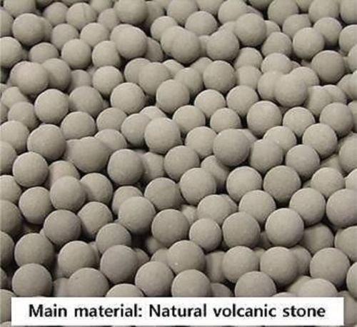 air-doctor-2pcs-dehumidifier-deodorant-deodorizer-car-odor-eliminator-made-with-volcanic-stone-retai