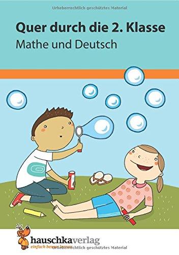 quer-durch-die-2-klasse-mathe-und-deutsch-bungsblock-lernspass-bungsblcke-band-662