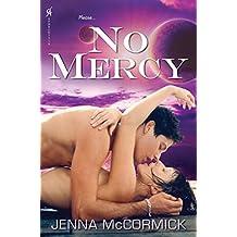 No Mercy (Illustra)