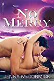 No Mercy (Illustra Book 2)