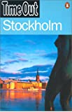 """Time Out"" Guide to Stockholm (""Time Out"" Guides)"