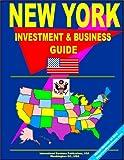 Laos Business Law Handbook, Usa Ibp, 0739732374