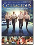 Courageous (Bilingual)