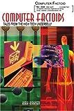 Computer Factoids, Kirk Kirksey, 0595318916