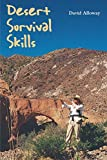 Search : Desert Survival Skills