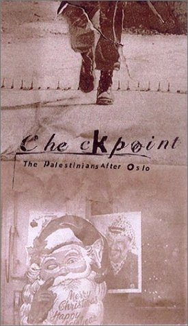 Checkpoint [VHS]