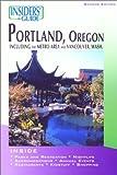 Portland, Oregon, Rachel Dresbeck and Dave Johnson, 0762710462