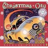 Christmas City: A Look Again Book