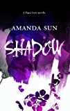Shadow (The Paper Gods Book 1)