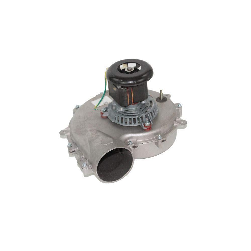 Icp 1013833 Furnace Inducer Vent Motor Assembly Genuine Original Equipment Manufacturer (OEM) Part