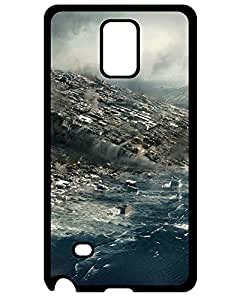 2625942ZG705972393NOTE4 Premium Protective Hard Case For 2012 Samsung Galaxy Note 4 Phone case Gladiator Galaxy Case's Shop