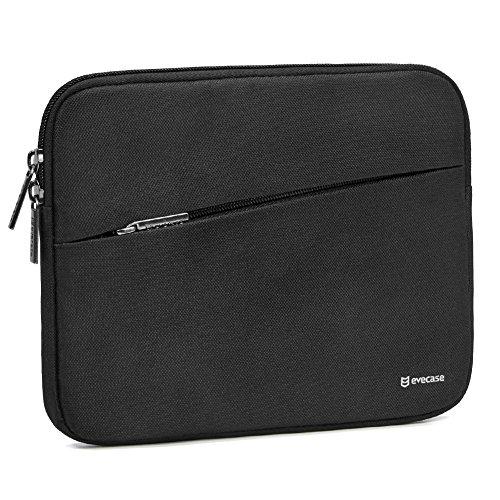 samsung 3s mini case - 8