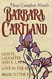 Barbara Cartland, Barbara Cartland, 0517119285