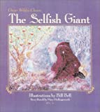 The Selfish Giant, Oscar Wilde, 0517220091
