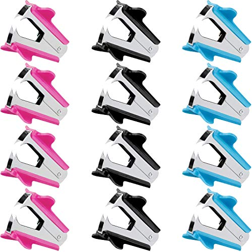 Most bought Staple Removers