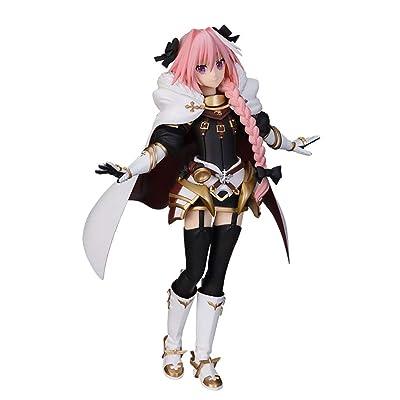 Sega Fate/Extella Link Astolfo SPM Super Premium Figure: Toys & Games