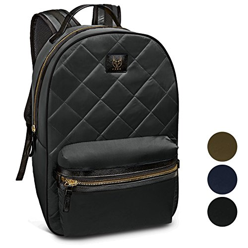 Laptop-Backpack-for-Men-Women-Stylish-School-and-College-Backpack-for-Girls-and-Boys