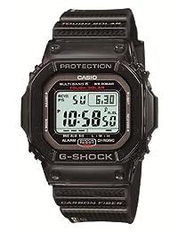 Casio GW-S5600-1JF G-SHOCK ORIGIN Tough Solar Watch (japan import)