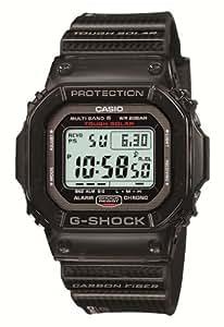 CASIO JAPAN GW-S5600-1JF - Reloj para hombres