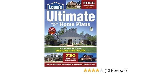 lowe's diy plans, lowe's landscaping plans, lowe's kitchen plans, lowe's gardening plans, on lowe s home design plans