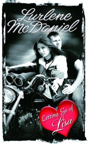 Download Letting Go of Lisa (Lurlene McDaniel) pdf epub
