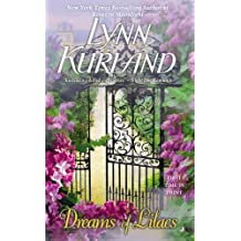 Dreams of Lilacs (de Piaget Family)